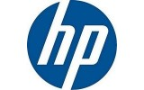 HP Insight Software Media Kit 436222-B21