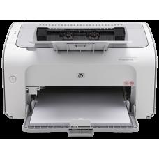 HP LaserJet P1102 CE651A