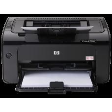 HP LaserJet Pro P1102w Printer CE658A