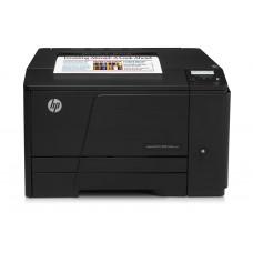 HP Color Laserjet Pro 200 M251N CF146A