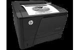 HP Laserjet Pro 400 M401d CF274A