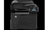 HP LaserJet Pro 400 M425DN | MFP CF286A