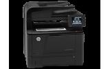 HP Laserjet Pro 400 M425DW | MFP (Duplex + Wireless) CF288A