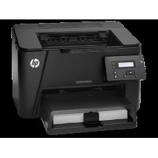 HP Laserjet Pro M201DW (A4 Mono) CF456A