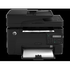 HP Laserjet Pro M127FN CZ181A