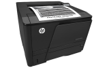 HP Laserjet Pro 400 M401N CZ195A