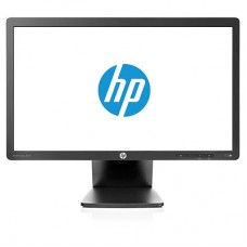 HP EliteDisplay E221c LED MNT D9E49AA