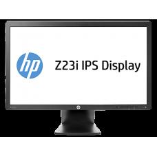 HP Z23i 23-Inch IPS Monitor D7Q13A4