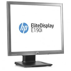 HP EliteDisplay E190i LED MNT E4U30AA