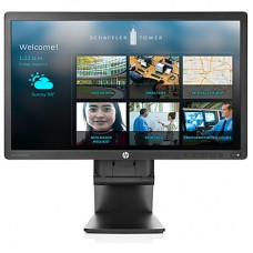 HP EliteDisplay E221i LED MNT F9Z09AA