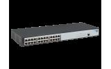 HP 1620-24G Switch JG913A