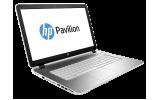 HP Pavilion 14-v043TX J3Z77PA