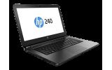 HP 240G3 K5A89PA