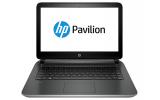 HP Pavilion 13-b203TU K8U54PA