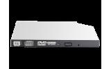 HP 9.5mm SATA DVD-RW JackBlack