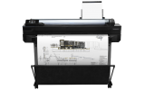 HP Designjet T520 36-in CQ893A