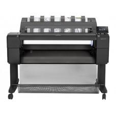 HP Designjet T920 36-in ePrinter CR354A