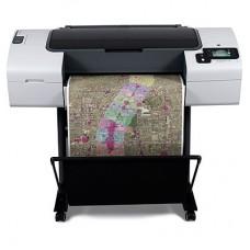 HP Designjet T790 24in ePrinter CR647A