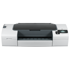 HP Designjet T790 24inPS ePrinter CR648A