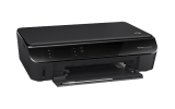 HP Deskjet Ink Advantage 4515 e-AIO HPA9J41B
