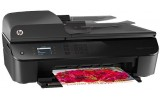 HP Deskjet 4645 INK Advantage B4L10B