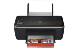 HP Deskjet 2520hc All in One (ULTRA Ink Advantage) CZ338A