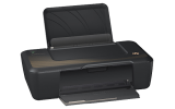 HP Deskjet 2020hc (ULTRA Ink Advantage) CZ733A