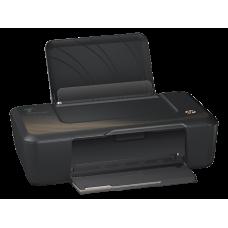 HP Deskjet 2020hc (ULTRA Ink Advantage) CZ733A
