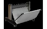 HP Designjet Z/T 24in Stand T790 Q6663A