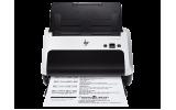 HP Scanjet 3000 S-2 L2737A