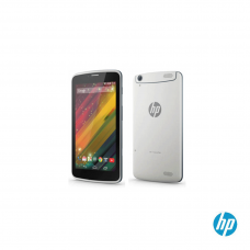 HP Tablet  7 Voice Tab G1W04PA