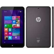HP Tablet Stream 8
