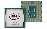 INTEL CORE i7-4790K / 4 GHZ / 8 MB / LGA 1150