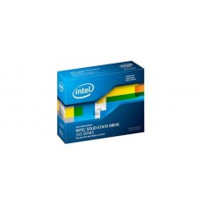 "INTEL 335 SERIES 240GB/2.5""/SATA/MLC/9.5mm"