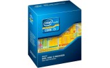 INTEL CORE i3-3240 /3.40GHZ / 3MB / LGA1155