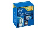 INTEL CORE i3-4130 /3.40GHZ / 3MB / LGA1150