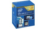 INTEL CORE i3-4160 /3.60GHZ / 3MB / LGA1150