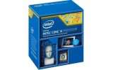 INTEL CORE i5-4690K / 3.5GHZ / 6MB / LGA 1150