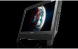 Lenovo ThinkCentre AIO Edge 62z - 2117ETA