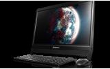 Lenovo C260 - 57328508