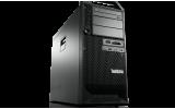 Lenovo ThinkStation D30