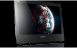 Lenovo ThinkCentre AIO Edge 93z - 10B9002FIF