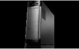 Lenovo H500s - 57322268