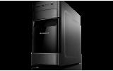 Lenovo H530 - 57320201