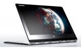 Lenovo YOGA 3 PRO 80HE0028ID