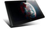 Lenovo ThinkPad Tablet 2 36795LA