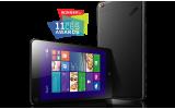 Lenovo ThinkPad Tablet 8 20BN002UID