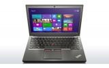 Lenovo ThinkPad X250  20CLA008ID