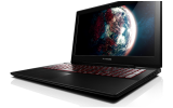 Lenovo Y50-70 59417993