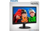 """Philips LED 15,6"""" 163V5L"""
